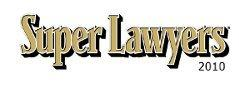 SuperLawyer2010