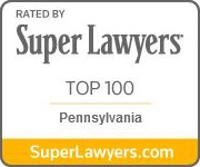 Top-100-PA-Super-Lawyers-logo